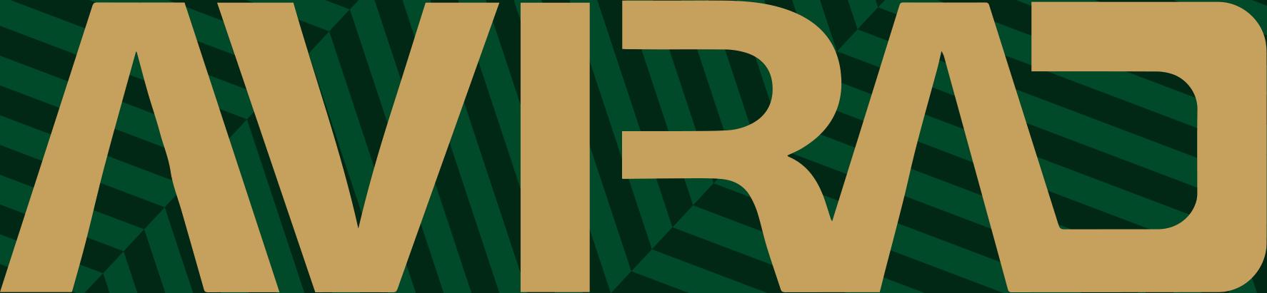 آویراد