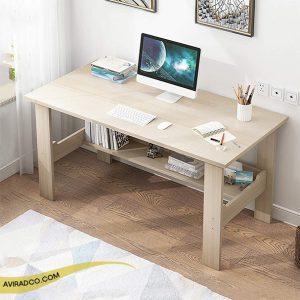 جنس میز تحریر
