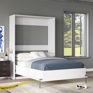 تخت خخواب مورفی